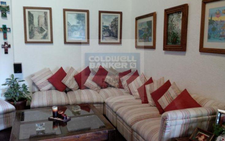 Foto de casa en venta en antinea, delicias, cuernavaca, morelos, 891301 no 03