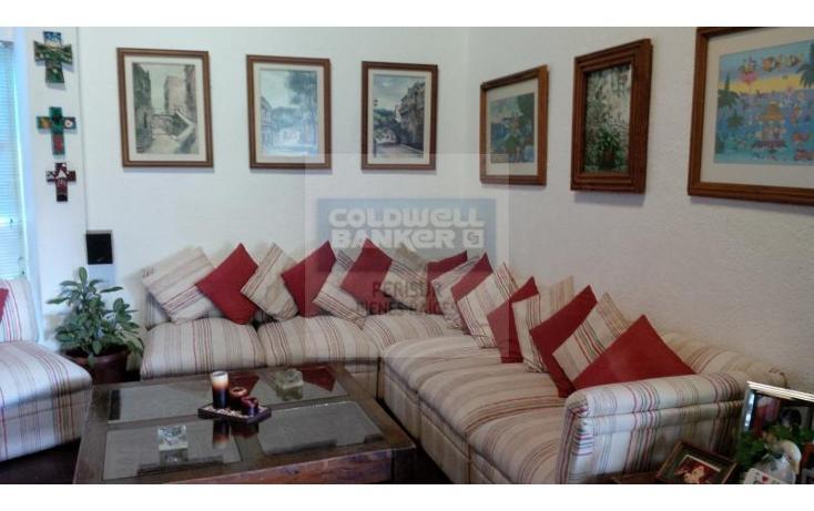 Foto de casa en venta en antinea , delicias, cuernavaca, morelos, 891301 No. 03