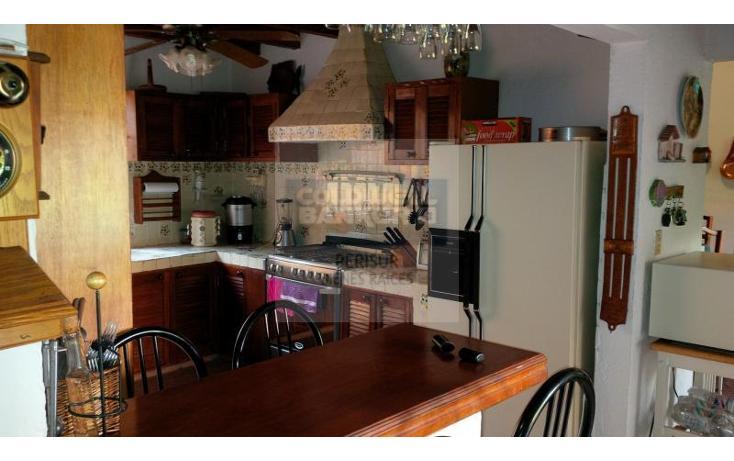 Foto de casa en venta en antinea , delicias, cuernavaca, morelos, 891301 No. 05