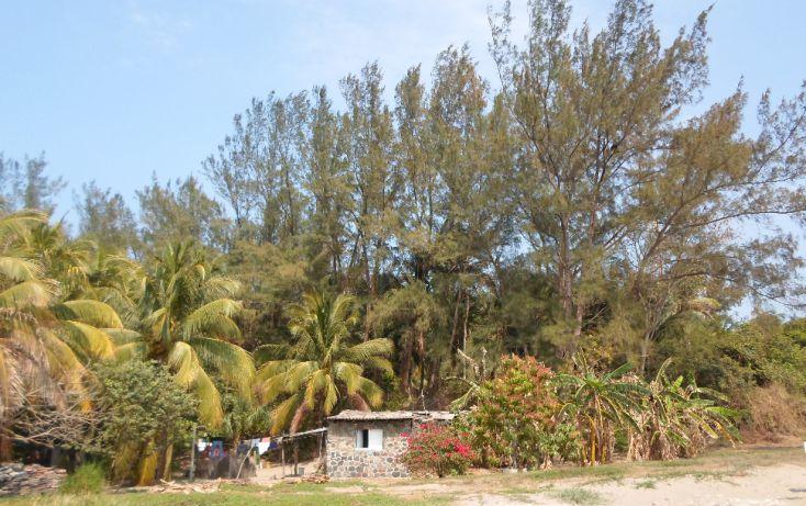 Foto de terreno comercial en venta en, anton lizardo, alvarado, veracruz, 1070327 no 03