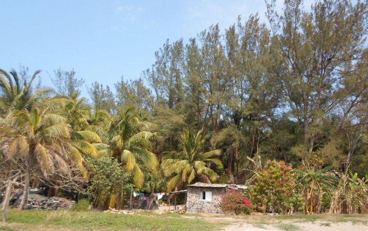 Foto de terreno comercial en venta en, anton lizardo, alvarado, veracruz, 1070327 no 04