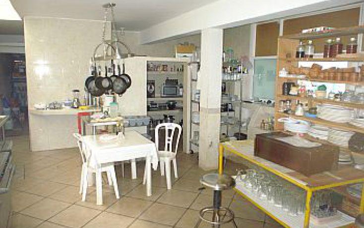 Foto de edificio en venta en, anton lizardo, alvarado, veracruz, 1111459 no 03