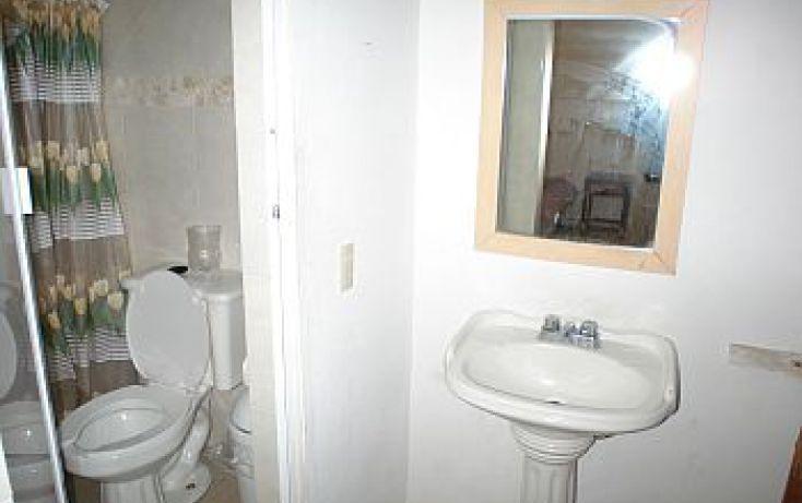 Foto de edificio en venta en, anton lizardo, alvarado, veracruz, 1111459 no 06