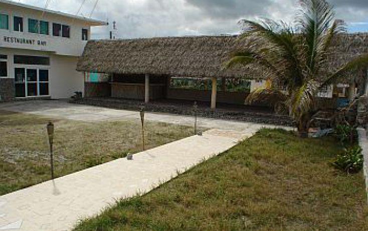 Foto de edificio en venta en, anton lizardo, alvarado, veracruz, 1111459 no 10