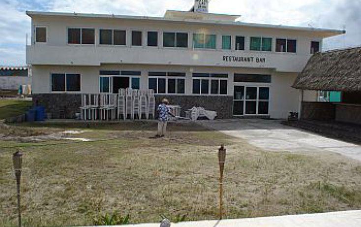 Foto de edificio en venta en, anton lizardo, alvarado, veracruz, 1111459 no 11