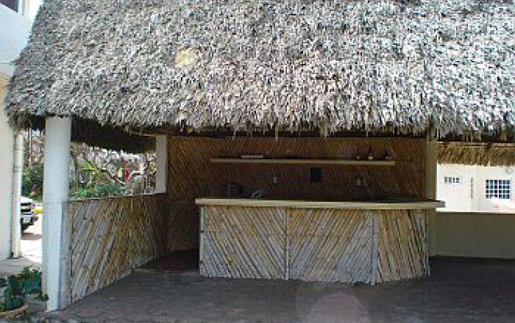 Foto de edificio en venta en, anton lizardo, alvarado, veracruz, 1111459 no 12