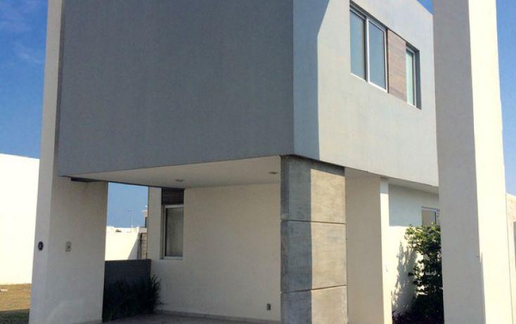 Foto de casa en venta en, anton lizardo, alvarado, veracruz, 1626115 no 01