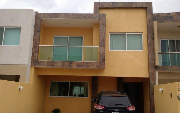 Foto de casa en venta en, anton lizardo, alvarado, veracruz, 1663569 no 01