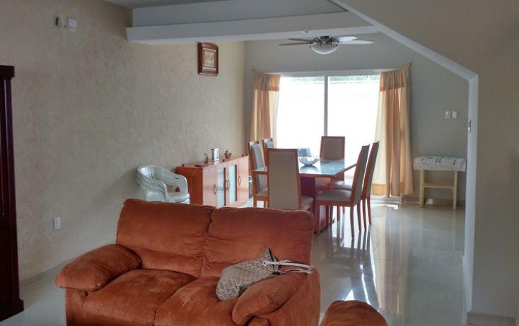 Foto de casa en venta en, anton lizardo, alvarado, veracruz, 1663569 no 02