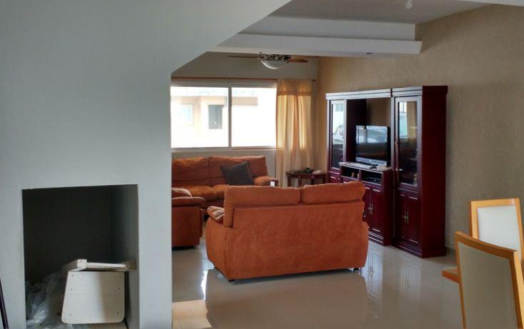 Foto de casa en venta en, anton lizardo, alvarado, veracruz, 1663569 no 03