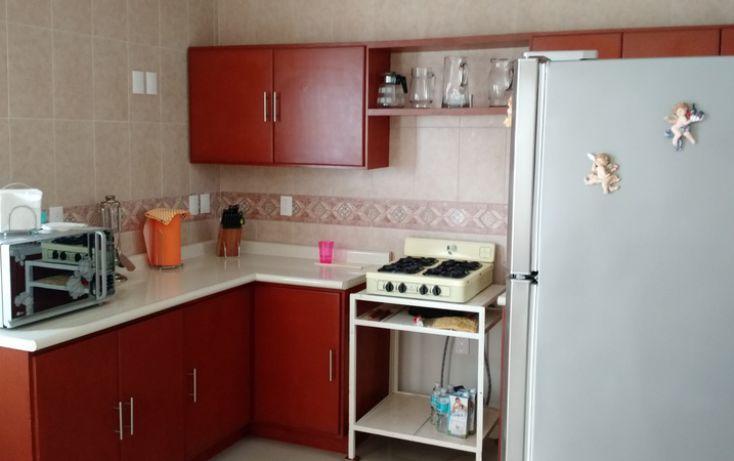 Foto de casa en venta en, anton lizardo, alvarado, veracruz, 1663569 no 04
