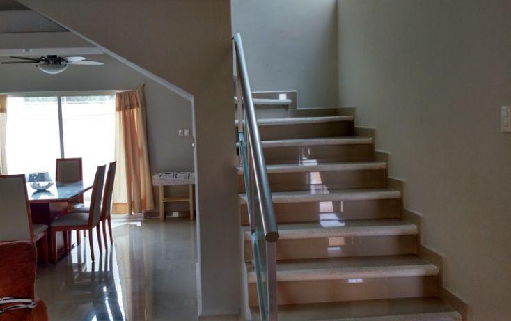 Foto de casa en venta en, anton lizardo, alvarado, veracruz, 1663569 no 05