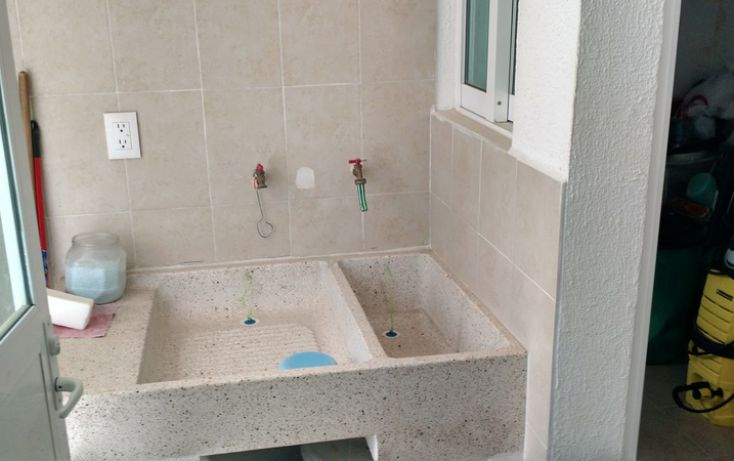 Foto de casa en venta en, anton lizardo, alvarado, veracruz, 1663569 no 07