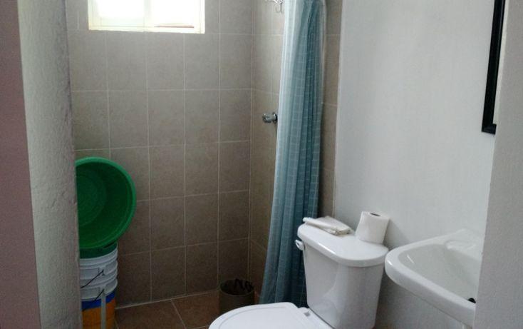 Foto de casa en venta en, anton lizardo, alvarado, veracruz, 1663569 no 08