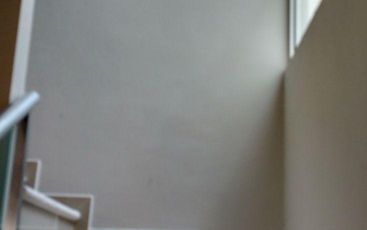 Foto de casa en venta en, anton lizardo, alvarado, veracruz, 1663569 no 09