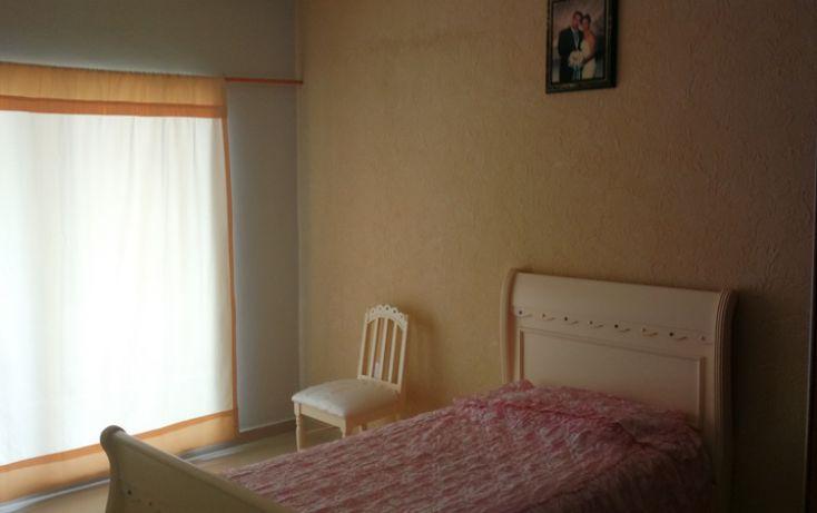Foto de casa en venta en, anton lizardo, alvarado, veracruz, 1663569 no 12
