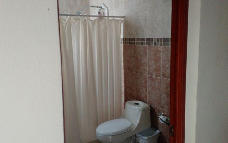 Foto de casa en venta en, anton lizardo, alvarado, veracruz, 1663569 no 13