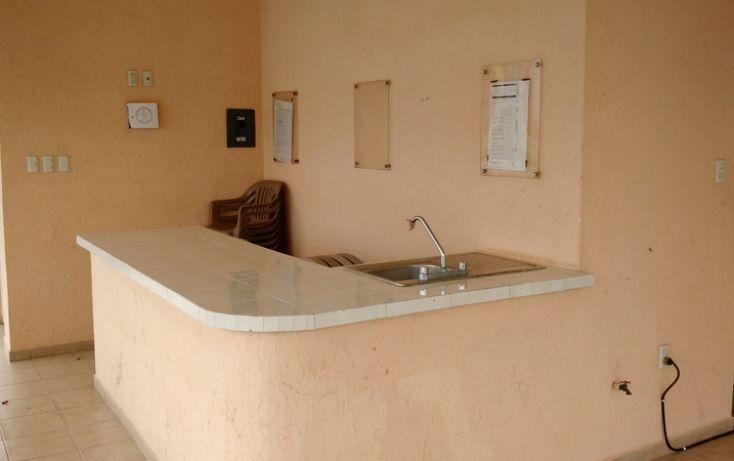 Foto de casa en venta en, anton lizardo, alvarado, veracruz, 1663569 no 15