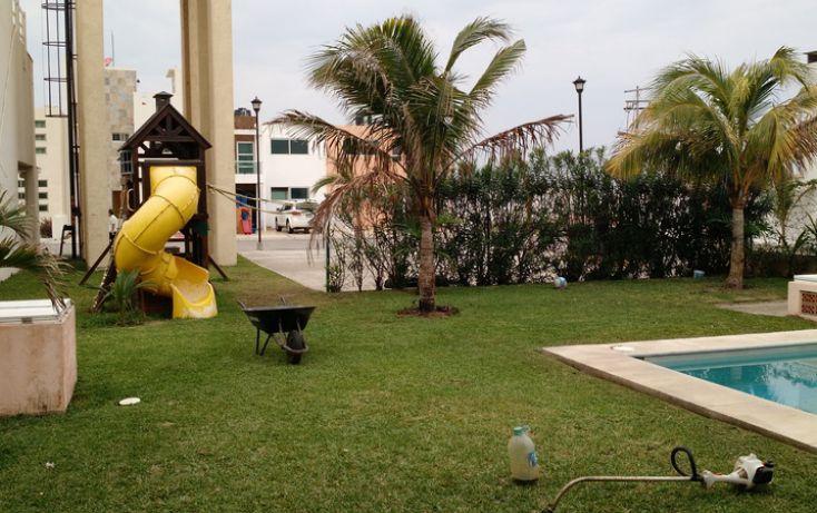 Foto de casa en venta en, anton lizardo, alvarado, veracruz, 1663569 no 16