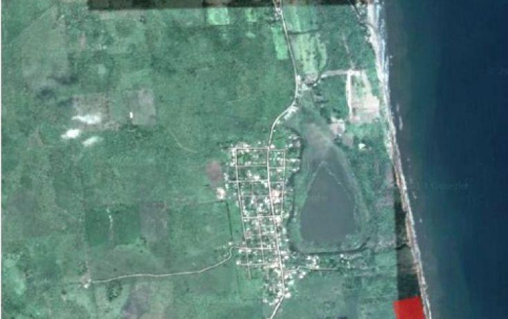 Foto de terreno comercial en venta en, anton lizardo, alvarado, veracruz, 946451 no 04