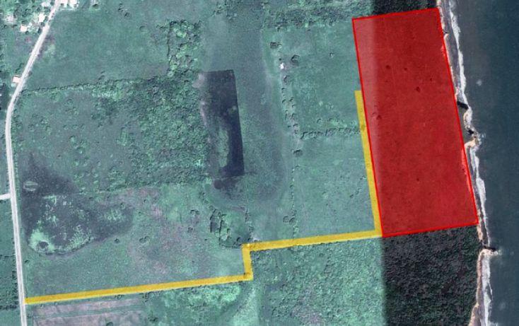 Foto de terreno comercial en venta en, anton lizardo, alvarado, veracruz, 946451 no 05
