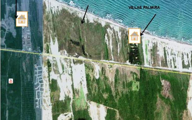 Foto de terreno comercial en venta en  , anton lizardo, alvarado, veracruz de ignacio de la llave, 1092383 No. 02