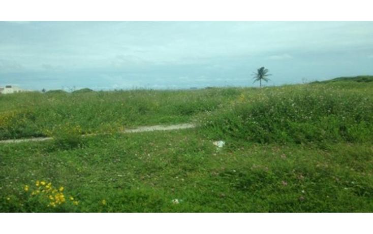 Foto de terreno comercial en venta en  , anton lizardo, alvarado, veracruz de ignacio de la llave, 1102125 No. 01