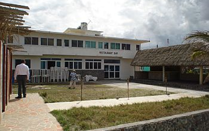 Foto de edificio en venta en  , anton lizardo, alvarado, veracruz de ignacio de la llave, 1111459 No. 07