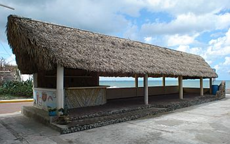 Foto de edificio en venta en  , anton lizardo, alvarado, veracruz de ignacio de la llave, 1111459 No. 09