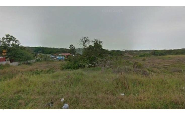 Foto de terreno habitacional en venta en  , anton lizardo, alvarado, veracruz de ignacio de la llave, 1143489 No. 05