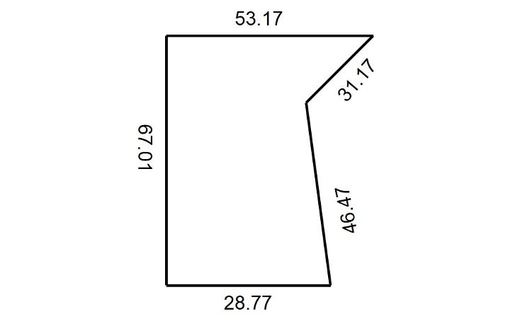 Foto de terreno habitacional en venta en  , anton lizardo, alvarado, veracruz de ignacio de la llave, 1270715 No. 04