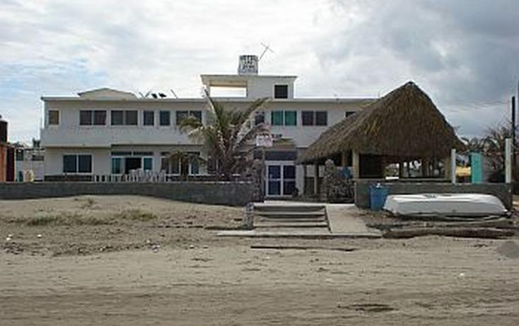 Foto de edificio en venta en  , anton lizardo, alvarado, veracruz de ignacio de la llave, 1280249 No. 01