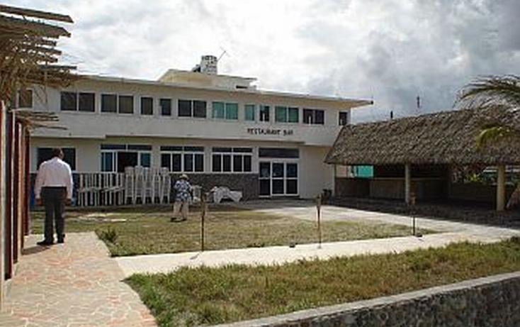 Foto de edificio en venta en  , anton lizardo, alvarado, veracruz de ignacio de la llave, 1280249 No. 07