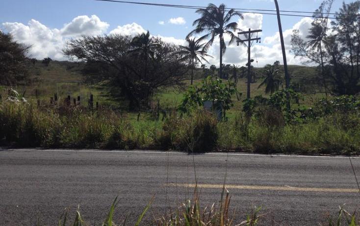 Foto de terreno comercial en venta en  , anton lizardo, alvarado, veracruz de ignacio de la llave, 1321393 No. 02