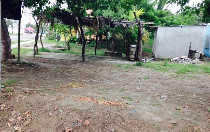 Foto de terreno comercial en venta en  , anton lizardo, alvarado, veracruz de ignacio de la llave, 1392027 No. 02