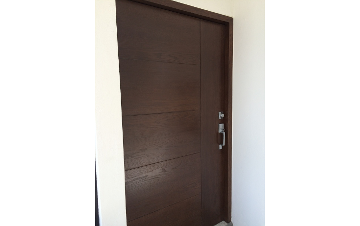Foto de casa en venta en  , anton lizardo, alvarado, veracruz de ignacio de la llave, 1545808 No. 06