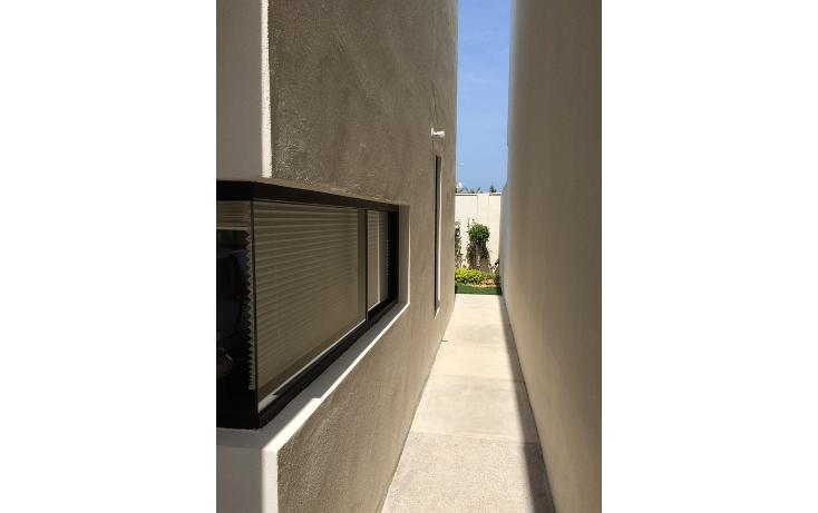 Foto de casa en venta en  , anton lizardo, alvarado, veracruz de ignacio de la llave, 1545808 No. 08