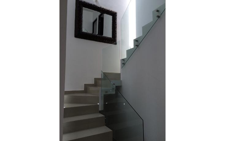 Foto de casa en venta en  , anton lizardo, alvarado, veracruz de ignacio de la llave, 1545808 No. 15