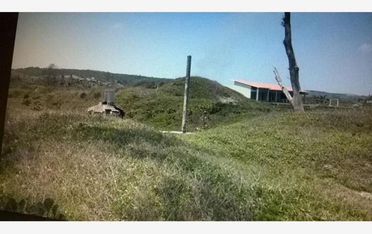Foto de terreno comercial en venta en  , anton lizardo, alvarado, veracruz de ignacio de la llave, 1629848 No. 07