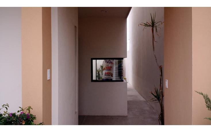 Foto de casa en venta en  , anton lizardo, alvarado, veracruz de ignacio de la llave, 1640581 No. 03