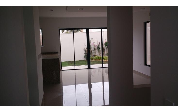 Foto de casa en venta en  , anton lizardo, alvarado, veracruz de ignacio de la llave, 1640581 No. 04
