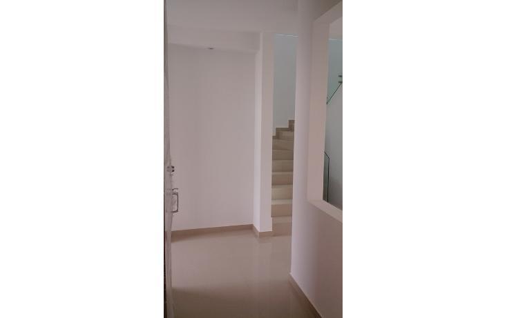 Foto de casa en venta en  , anton lizardo, alvarado, veracruz de ignacio de la llave, 1640581 No. 07