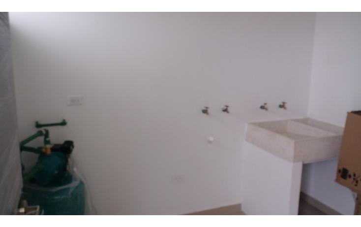 Foto de casa en venta en  , anton lizardo, alvarado, veracruz de ignacio de la llave, 1640581 No. 08