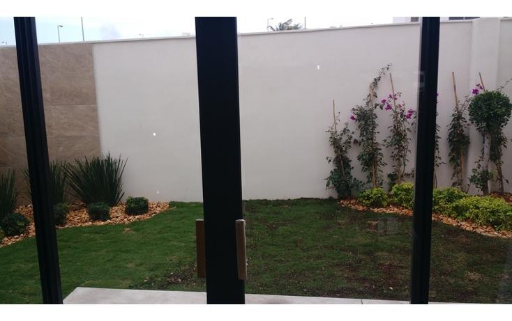 Foto de casa en venta en  , anton lizardo, alvarado, veracruz de ignacio de la llave, 1640581 No. 10