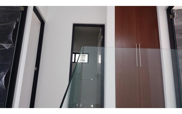 Foto de casa en venta en  , anton lizardo, alvarado, veracruz de ignacio de la llave, 1640581 No. 12