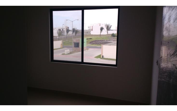 Foto de casa en venta en  , anton lizardo, alvarado, veracruz de ignacio de la llave, 1640581 No. 13