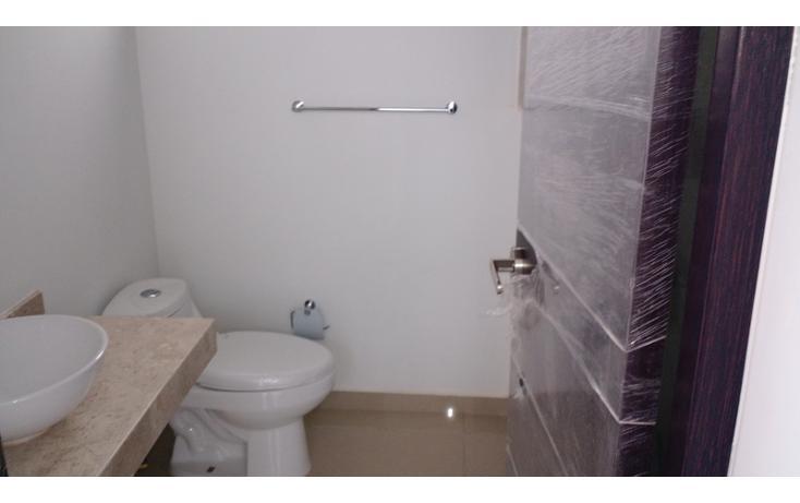 Foto de casa en venta en  , anton lizardo, alvarado, veracruz de ignacio de la llave, 1640581 No. 16