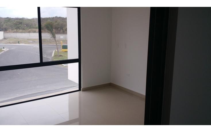 Foto de casa en venta en  , anton lizardo, alvarado, veracruz de ignacio de la llave, 1640581 No. 17