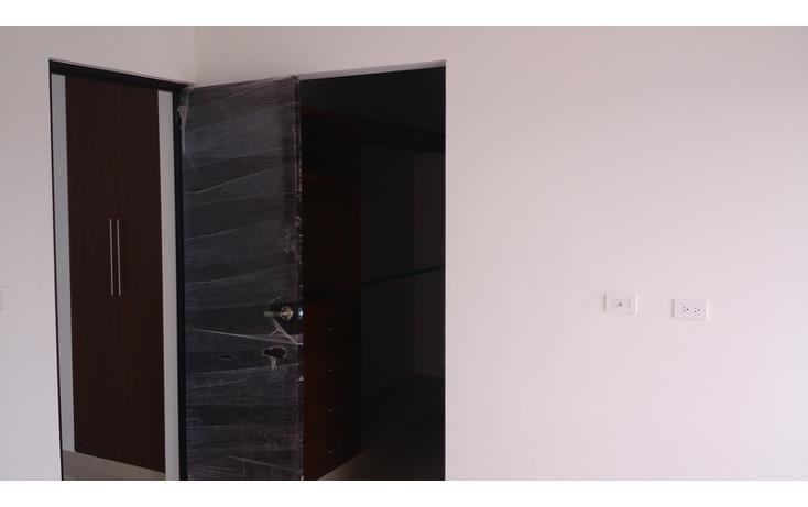Foto de casa en venta en  , anton lizardo, alvarado, veracruz de ignacio de la llave, 1640581 No. 18