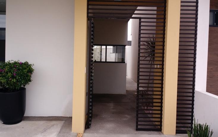 Foto de casa en venta en  , anton lizardo, alvarado, veracruz de ignacio de la llave, 1644163 No. 03